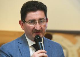 Chirițoiu, Consiliul Concurenței: Trebuie să ne obișnuim cu prețurile mari la...