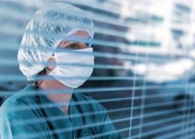 Cîţu: Angajaţii din asistenţa socială să facă dovada vaccinării, testării sau...