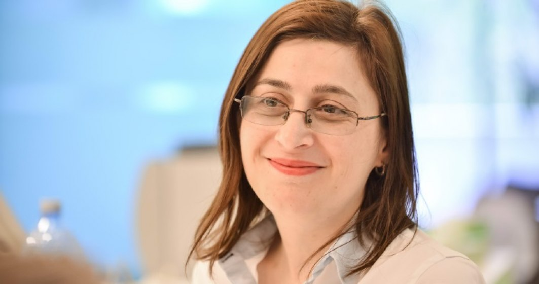 Cresterea utilizarii IFRS in Romania