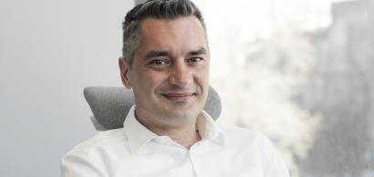 Florin Godean, country manager Adecco România: Nu-i destul să-ți ții oamenii...
