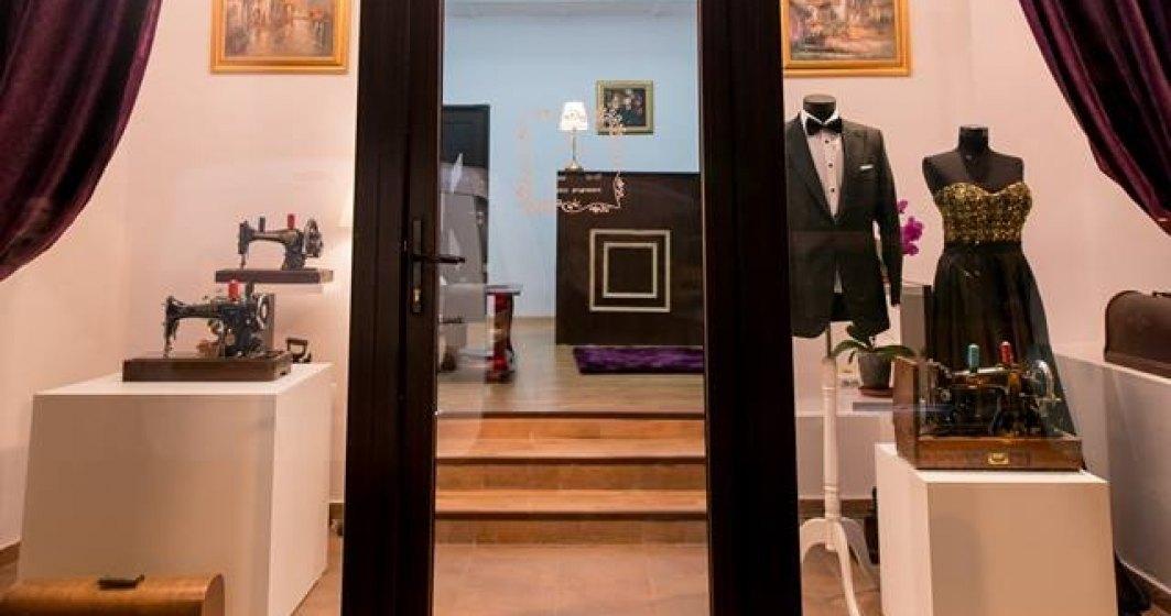 Cum vrea un tanar antreprenor sa redefineasca conceptul de croitorie: povestea Le Couturier