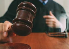 BREAKING| Decizia CCR: Abrogarea pensiilor speciale este neconstituțională