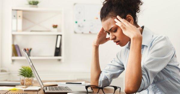 VIDEO | Ce pot face angajatorii pentru salariații cu boli inflamatorii...