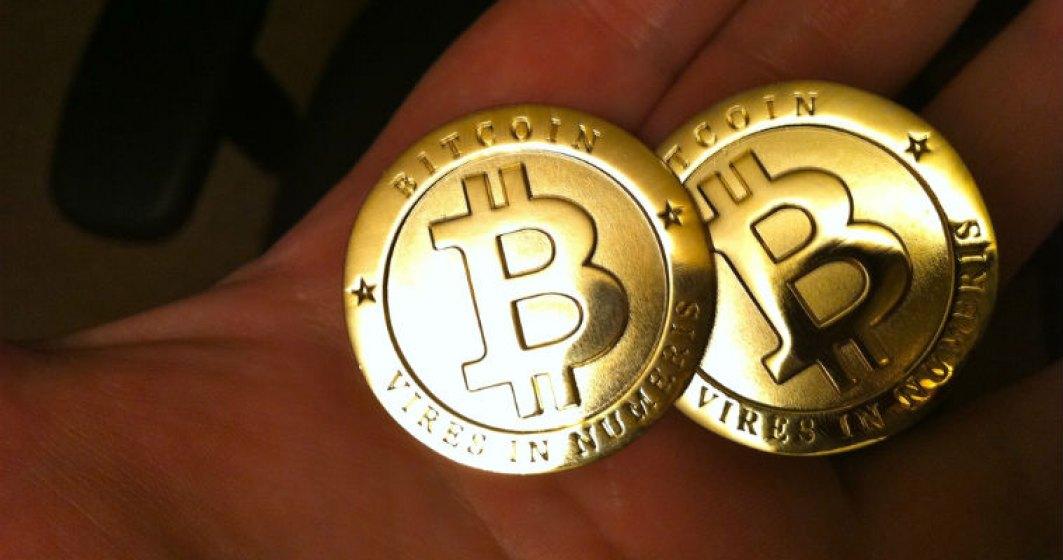 ce să cumpăr cu bitcoin)