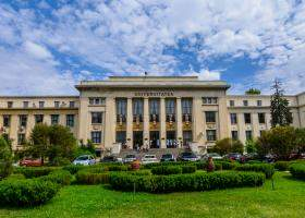 Cum se încep cursurile la marile universități din București