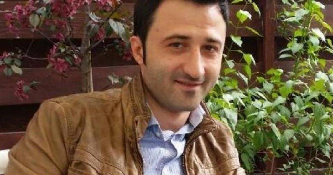 Primarul unui comune din judetul Botosani a fost declarat decedat ca sa scape de un dosar penal