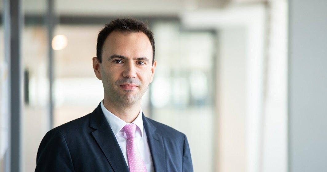 Cristian Carstoiu, EY: Solutiile avansate bazate pe Machine Learning (ML) ofera oportunitati tangibile bancilor si angajatilor deopotriva, dar adoptarea acestora pare sa fie mai lenta decat asteptarile