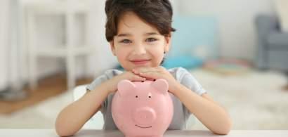 Educația financiară și juridică, materii obligatorii în anul școlar viitor