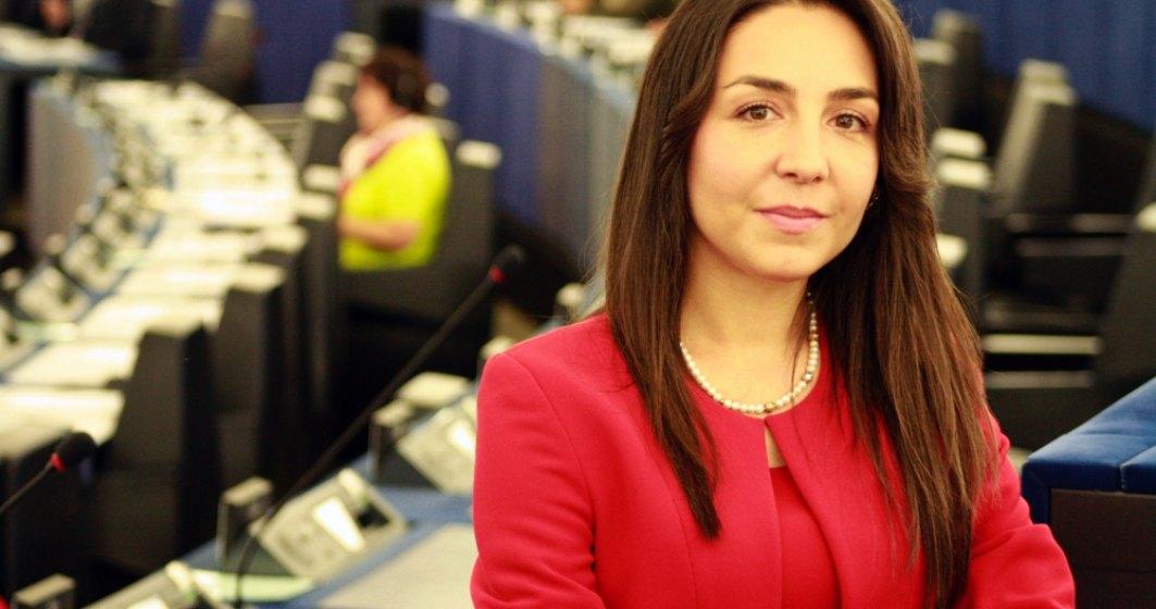 "Europarlamentar PSD: Capusarea TAROM ""este o traditie a fiecarei guvernari"""