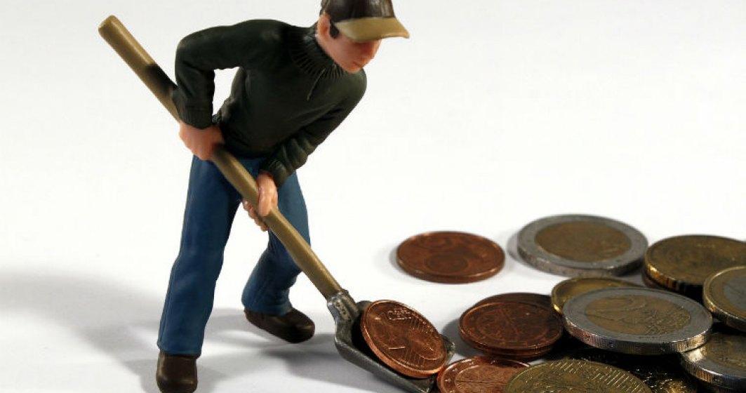 Romania buna de plata: Guvernul trebuie sa ramburseze 1 miliard de euro