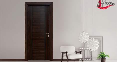 Special Doors - uși pentru fiecare casă