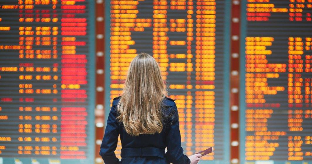 De ce refuza sau intarzie companiile aeriene sa plateasca despagubiri pasagerilor