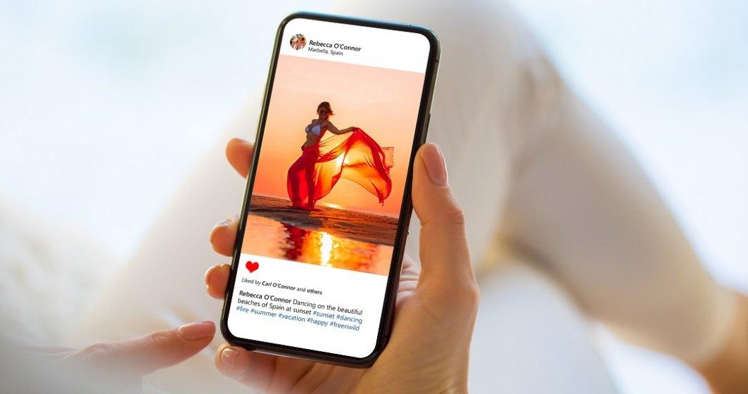 Cum decide Instagram ce postări îți apar în Feed și cum poți influența asta