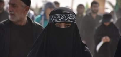 Talibanii s-au răzgândit: le vor lăsa pe studentele din facultățile și...