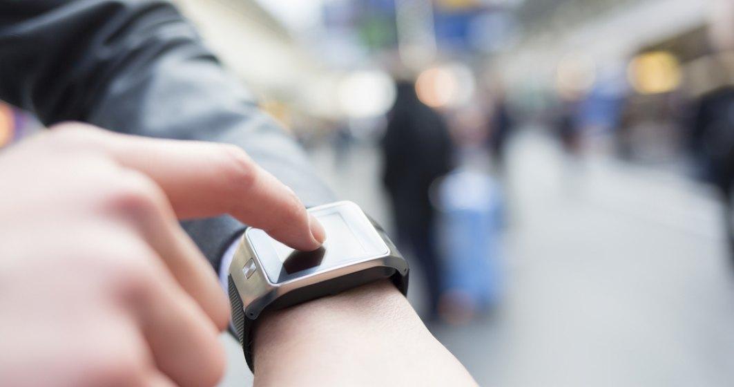 Smartwatch-uri ieftine pentru cei cu un buget de pana in 1.000 de lei