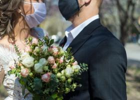 Cum se organizează o nuntă în această perioadă: Clienții cred că vor obține...