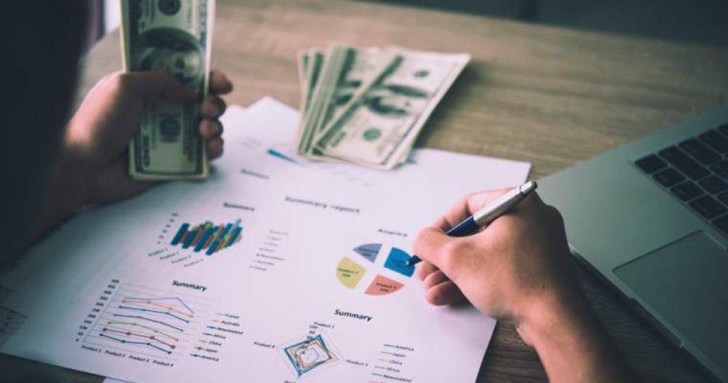 Programul StartUp Nation: cate credite a acordat BCR in cadrul programului?