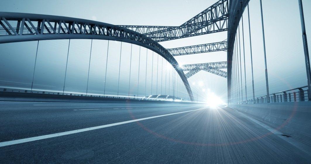 Taxa de tranzitare a Podului Prieteniei ar putea fi scoasă în 2022