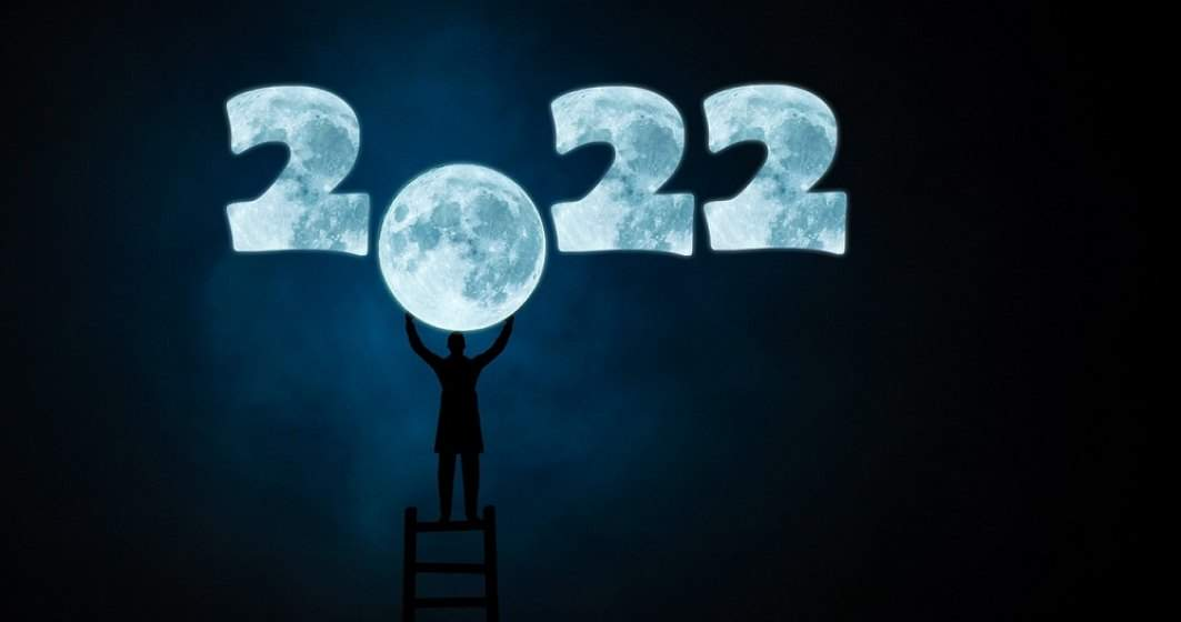 Zile libere 2022. Calendarul zilelor libere și a Sărbătorilor Legale