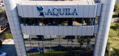 O nouă companie și-a făcut curaj să vină în liga mare a bursei: Aquila va...