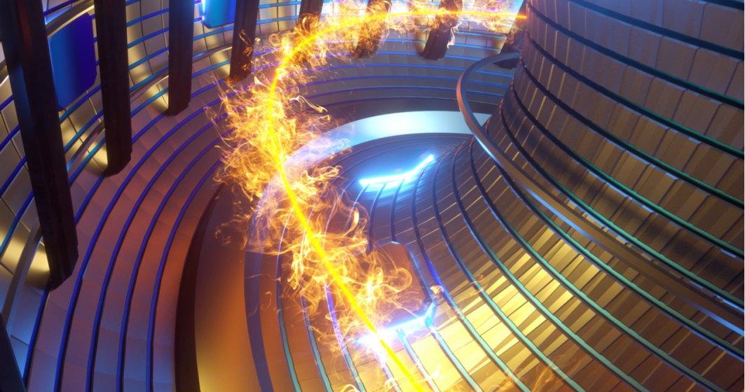Britanicii au făcut un nou pas către construcția primei centrale de fuziune nucleară