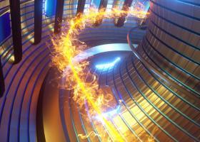 Britanicii au făcut un nou pas către construcția primei centrale de fuziune...