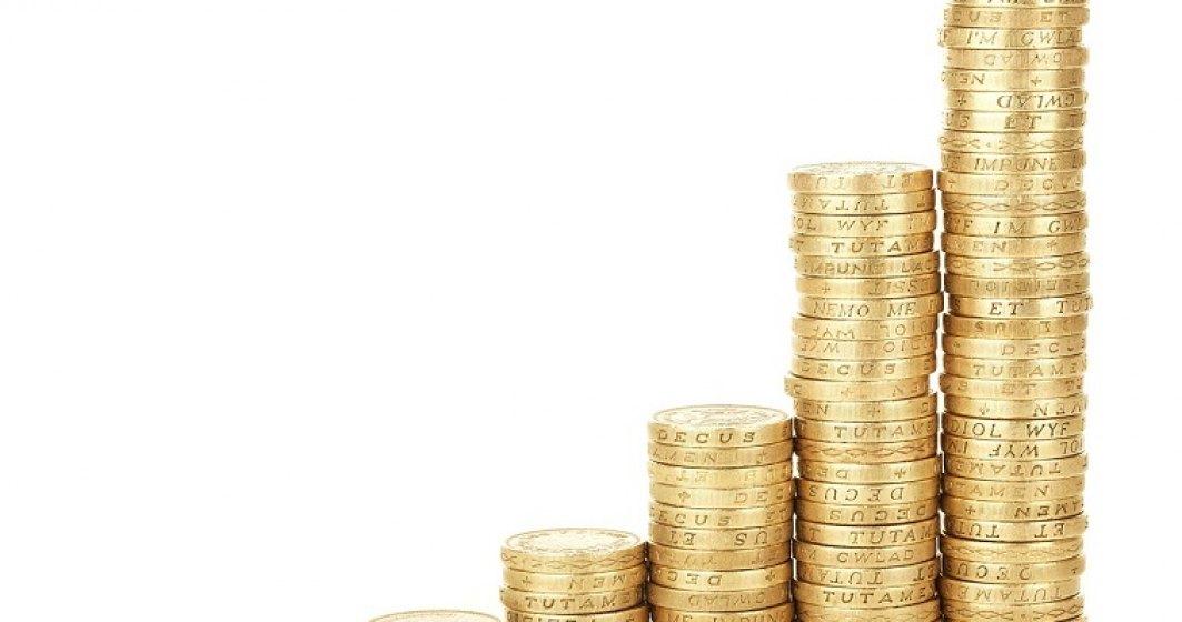 Banca Transilvania pune pe masa 31 mil. euro pentru ai cumpara integral pe moldovenii de la Victoriabank