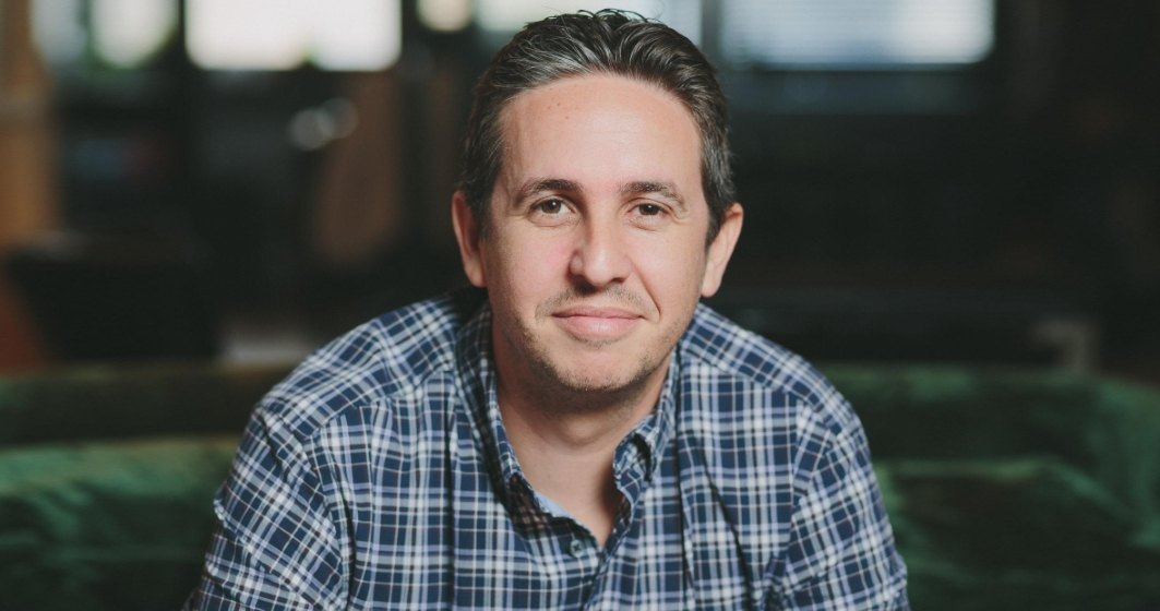 Dan Zakai, Mindspace: Parteneriatele cu proprietarii de cladiri de spatii de birouri sunt o strategie utila in fata unei posibile recesiuni