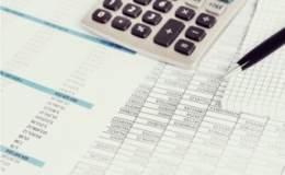 Ce declarații fiscale trebuie...