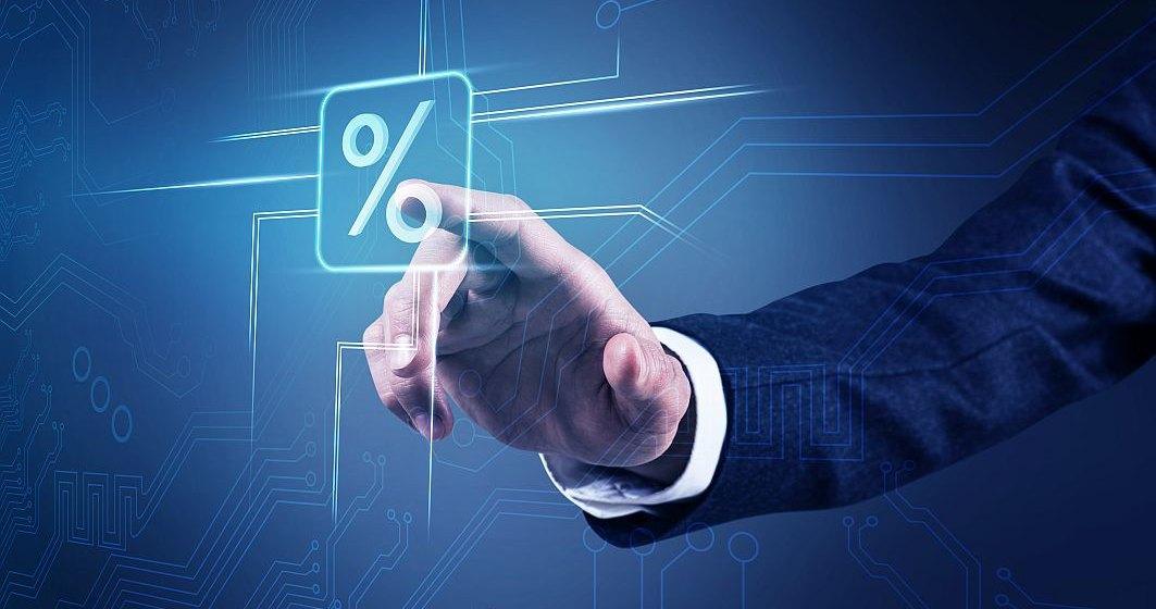 Beneficiile ascunse din spatele ofertei cu 0% comision de la XTB. La ce să fim atenți