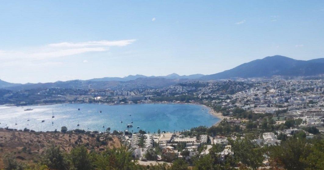 Vacanță în Turcia în timpul pandemiei: tot ce trebuie să știi înainte de a călători