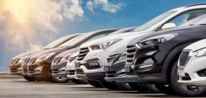 Topul celor mai mari companii din România: Industria auto este lider, dar cu...