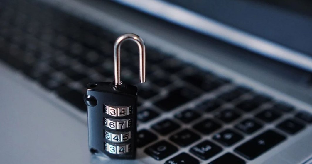 (P) Protejează-ți afacerea cu o asigurare IT&C! Cum te apără de atacurile cibernetice o poliță de cyber risk
