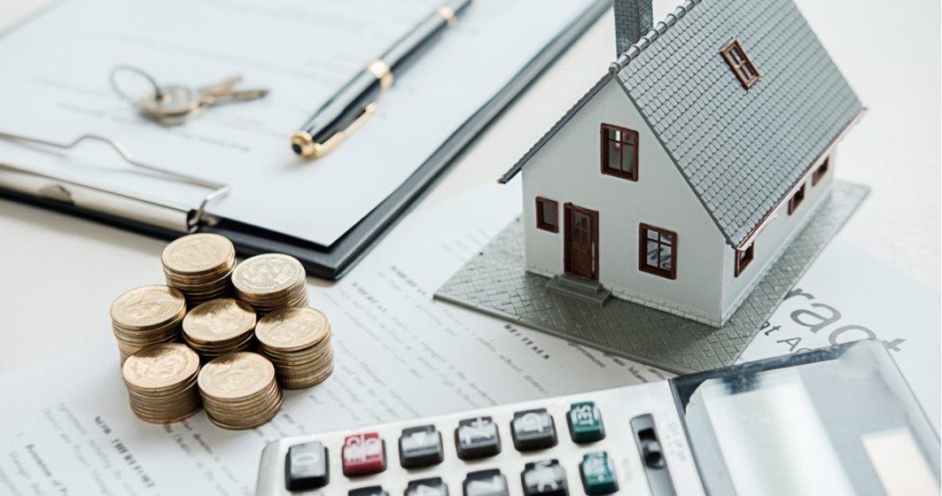 Credit Noua Casă vs credit ipotecar 2021