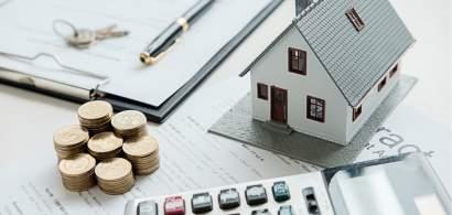 Credit Noua Casă vs credit ipotecar 2021 | Avantaje și dezavantaje, care sunt...