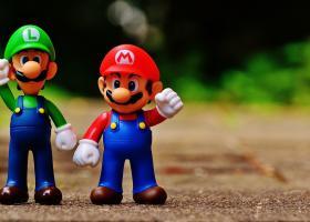 Un joc Super Mario pentru Nintendo 64 s-a vândut cu 1,56 milioane de dolari,...
