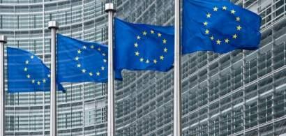 Majoritatea statelor UE, în favoarea finanțării gazelor naturale și energiei...