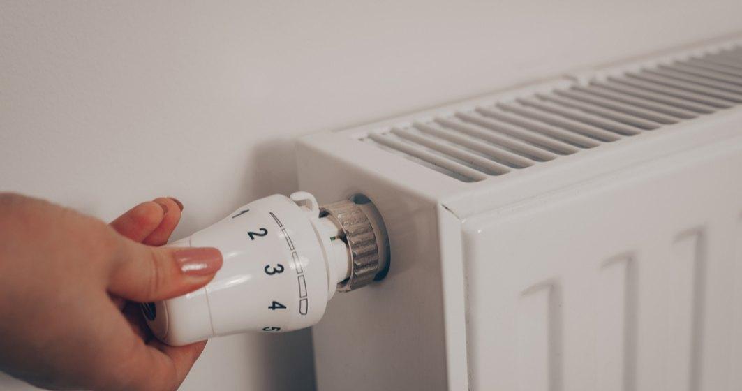Termoelectrica începe probele pentru furnizarea căldurii în Capitală