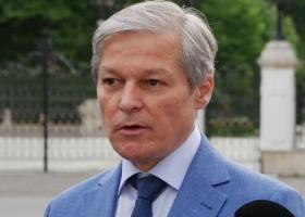 Cioloș: România este într-o situaţie excepţională şi este nevoie şi de măsuri...