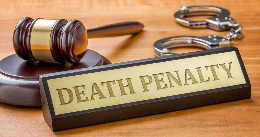 Prima execuție federală în SUA după 17 ani