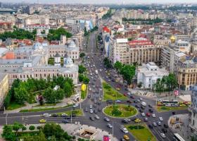 """Ce apartamente sunt căutate """"ca pâinea caldă"""" în București"""