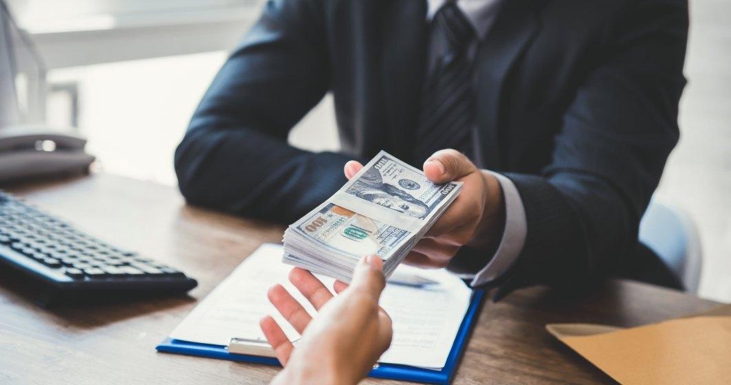 Fondul de Garantare a Creditelor pentru IMM-uri, pregatit sa preia partial a riscurile de credit