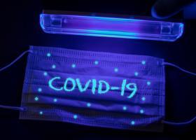 Coronavirus | Update 15 octombrie: O nouă zi cu aproape 16.000 de noi cazuri