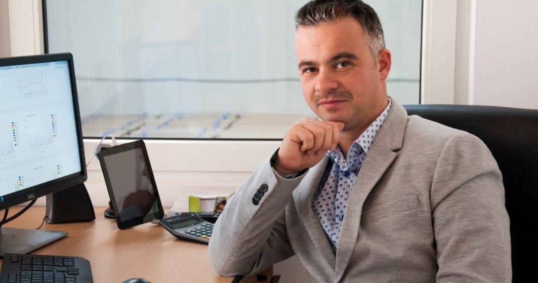 Serban, BestKids.ro: Cluj, in dezvoltare puternica. Din pacate politicul ne influenteaza negativ