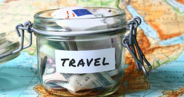 Viitorul in turism: 4 scenarii de calatorii pe care companiile trebuie sa le...
