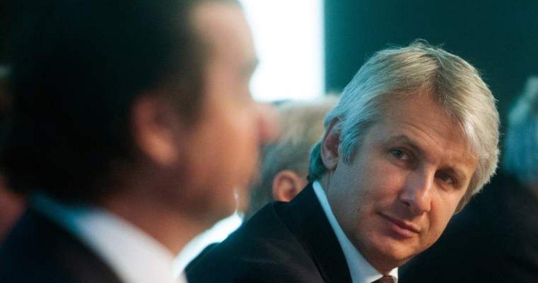 PSD introduce planul de austeritate: reduceri mai putine, taieri de bani
