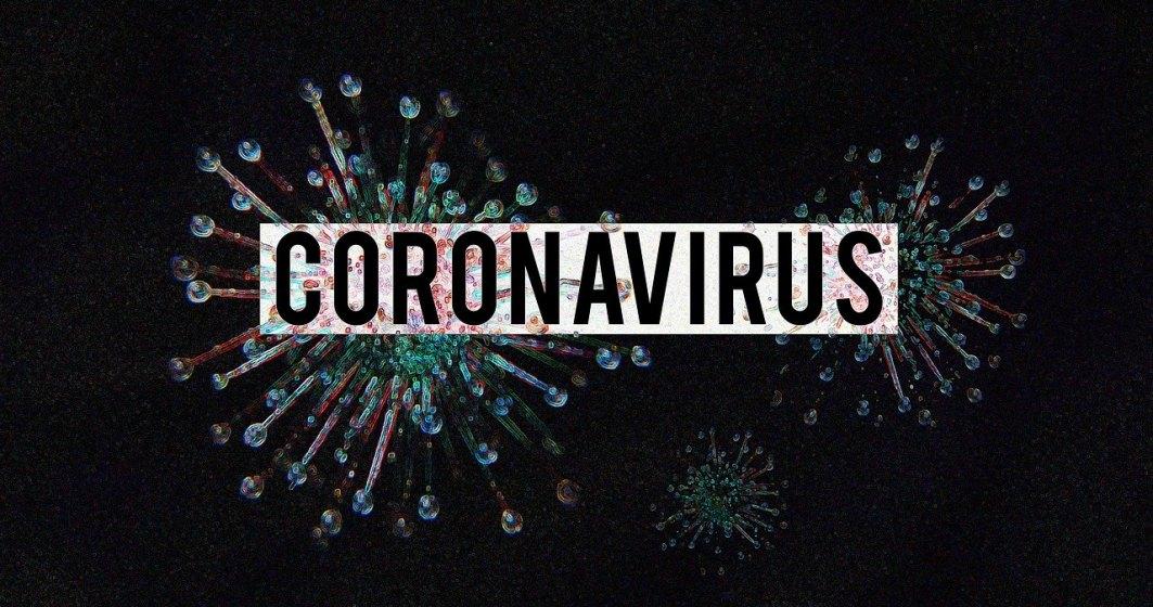 """Un DJ a pierdut lupta cu leucemia după ce a fost tesat pozitivpentru coronavirus. El le-a spus medicilor să """"salveze viața altei persoane"""""""