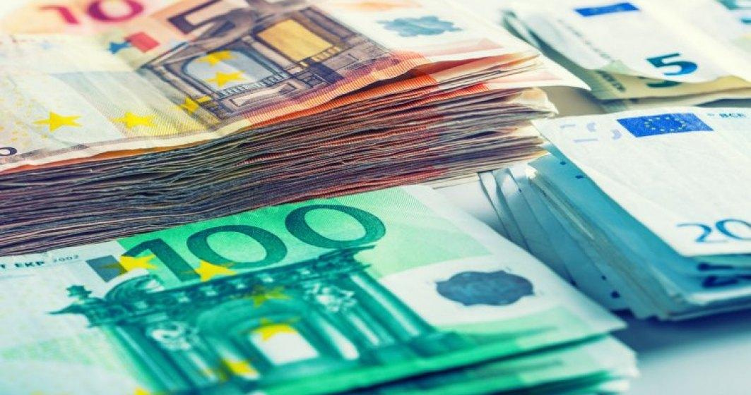 Disponibilizarile de la Compania Nationala a Uraniului vor costa statul roman 12,4 milioane de lei