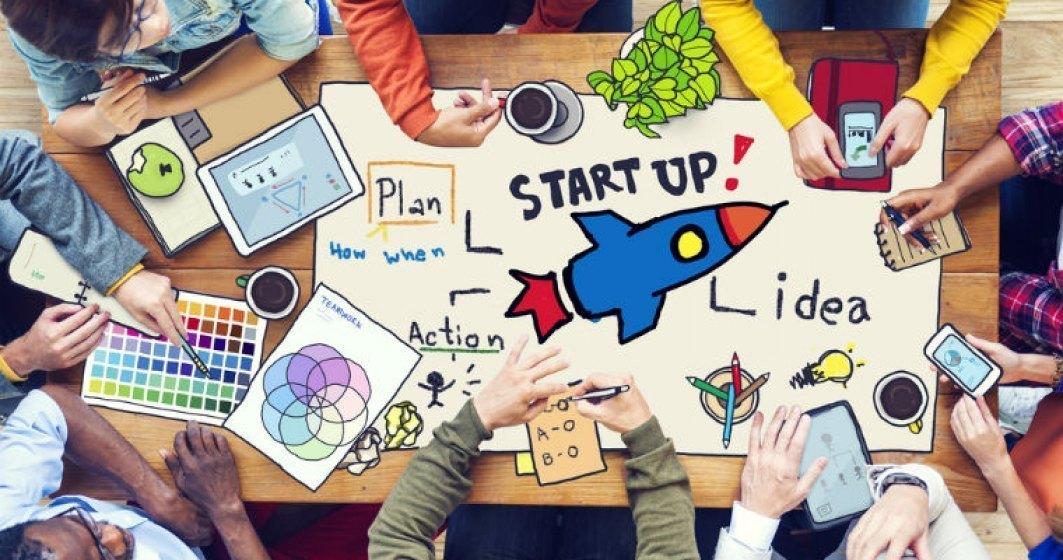 Lista finala a beneficiarilor Start-Up Nation va fi publicata pe 15 iulie