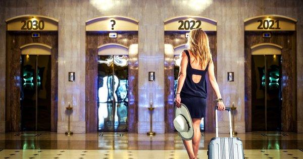 Analiză WS: Care este anul pe care jucătorii din industria hotelieră pariază...